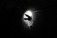 GZA: Rafah Tunnels
