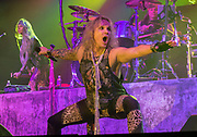 Michael Starr<br />