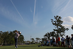 THE PLAYERS Championship - 15 March 2019