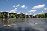 Three Rivers , Columbia SC