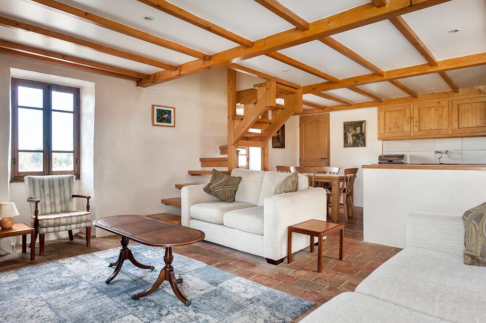Gites Marston Holiday Homes, Vacation Rentals Ardeche, France
