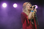 Photos of Amaba Dama performing live at Secret Solstice Music Festival 2014 in Reykjavík, Iceland. June 21, 2014. Copyright © 2014 Matthew Eisman. All Rights Reserved