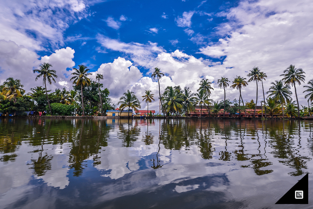 India - Kerala