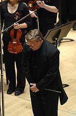 Brainerd Chamber Orchestra