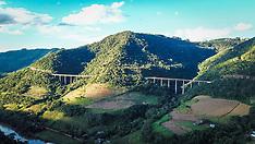 Viaduto 13 - Vespasiano Corrêa