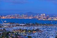 California chap 6  San Diego Laguna