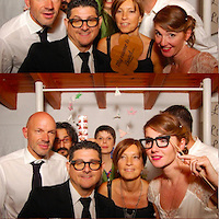 2015-09-19 - Laurie & Xavier