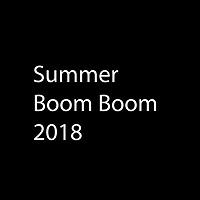 Summer Boom Boom 2018