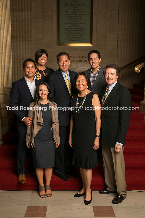 6/10/17 5:45:29 PM <br /> <br /> Young Presidents' Organization event at Lyric Opera House Chicago<br /> <br /> <br /> <br /> &copy; Todd Rosenberg Photography 2017