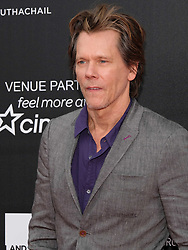 Edinburgh International Film Festival, Thursday 22nd June 2017<br /> <br /> STORY OF A GIRL (WORLD PREMIERE)<br /> <br /> Kevin Bacon (act)<br /> <br /> (c) Alex Todd | Edinburgh Elite media