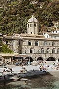 Liguria , San Fruttoso