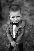 &copy; David Stubbs 2017<br /> Photo by David Stubbs Jackson Hole Wedding Photographer Jackson Hole Wedding Photographer