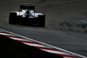 April 15-17, 2016: Chinese Grand Prix, Shanghai, Romain Grosjean (FRA), Haas