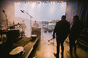 Photos of Fox Train Safari performing live at Secret Solstice Music Festival 2014 in Reykjavík, Iceland. June 20, 2014. Copyright © 2014 Matthew Eisman. All Rights Reserved