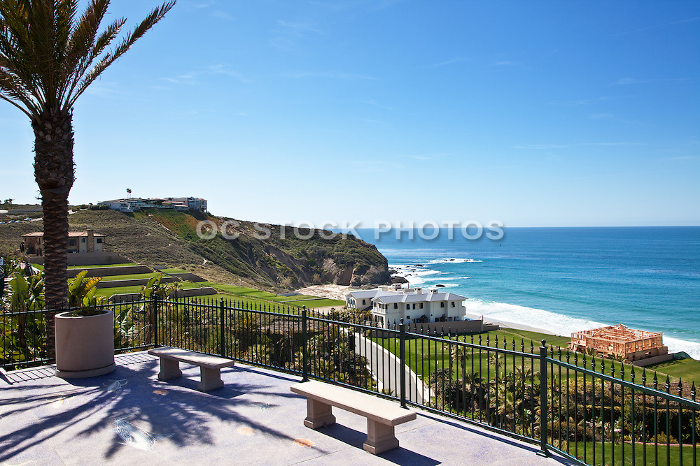 Strands Beach Dana Point