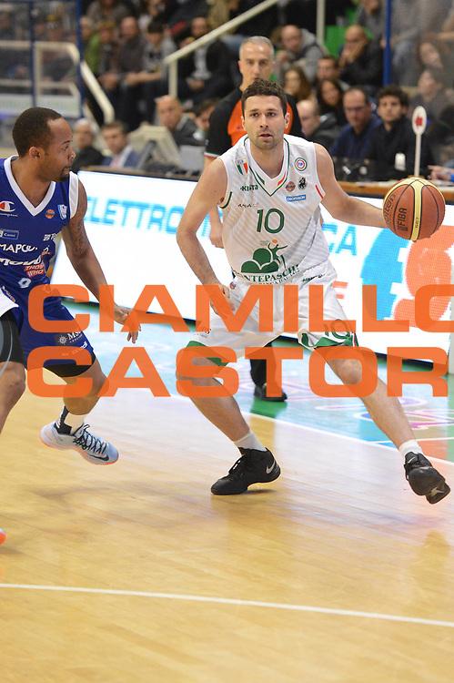 DESCRIZIONE : Siena Lega A 2012-2013 Montepaschi Siena Lenovo Cantu<br /> GIOCATORE : Aleksander Rasic<br /> CATEGORIA : palleggio<br /> SQUADRA : Montepaschi Siena<br /> EVENTO : Campionato Lega A 2012-2013 <br /> GARA : Montepaschi Siena Lenovo Cantu<br /> DATA : 25/03/2013<br /> SPORT : Pallacanestro <br /> AUTORE : Agenzia Ciamillo-Castoria/GiulioCiamillo<br /> Galleria : Lega Basket A 2012-2013  <br /> Fotonotizia : Siena Lega A 2012-2013 Montepaschi Siena Lenovo Cantu<br /> Predefinita :