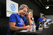 Boys & Girls Club Telethon
