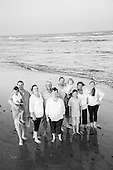 Reile Port Royal Beach Portraits