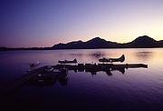 Seaplanes, Alaska<br />