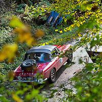 Car 54 John Dignan / Peter Dignan