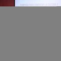 TOLUCA, Mexico (Febrero 10,2017).-  Eruviel Ávila Villegas, gobernador del Estado de México, durante el inicio de la campaña de Cultura Respeto a los Derechos Humanos en los servicios educativos integrados del Estado de México (SEIEM), acompañado de Baruch Delgado Carbajal, comisionado de la Codhem, de la secretaria de Educación, Ana Lili Herrera Anzaldo, donde anunció el relanzamiento del programa Mochila Segura. Agencia MVT. José Hernández.