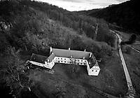 Umlaufberg - Rosenburg