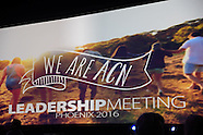 ACN Phoenix Convention