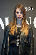 111610 mango party madrid