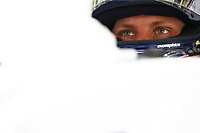BOTTAS valtteri (fin) williams f1 mercedes fw37 ambiance portrait during 2015 Formula 1 FIA world championship, Bahrain Grand Prix, at Sakhir from April 16 to 19th. Photo Florent Gooden / DPPI