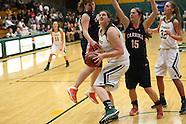 WBKB:  St Norbert College vs. Carroll University (02-28-14)