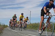 Tour de Andørja