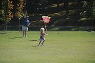 yac-kite day 100911