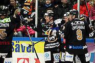 Oulun Karpat 2013-14