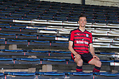 Dundee away kit 2017-18 29-06-2017