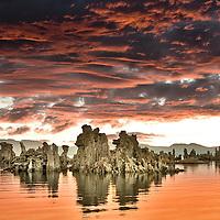 Mono Lake CA