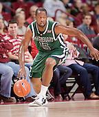 2011 Utah vs Arkansas basketball