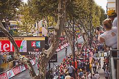 Tour De France Stage 19 Embrun to Salon de Provence July 21st