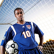 CRC Soccer Player Editorial 2015