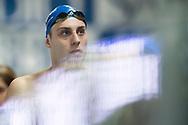 ZAGLI Lorenzo Nuoto Livorno <br /> 200 Misti Uomini<br /> Riccione 10-04-2018 Stadio del Nuoto <br /> Nuoto campionato italiano assoluto 2018<br /> Photo &copy; Andrea Masini/Deepbluemedia/Insidefoto
