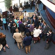 EFC DC Summit XXII