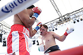 05_Dominic_Breazeale_vs_Devin_Vargas