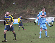 09-03-2014 Scottish Sunday Cup