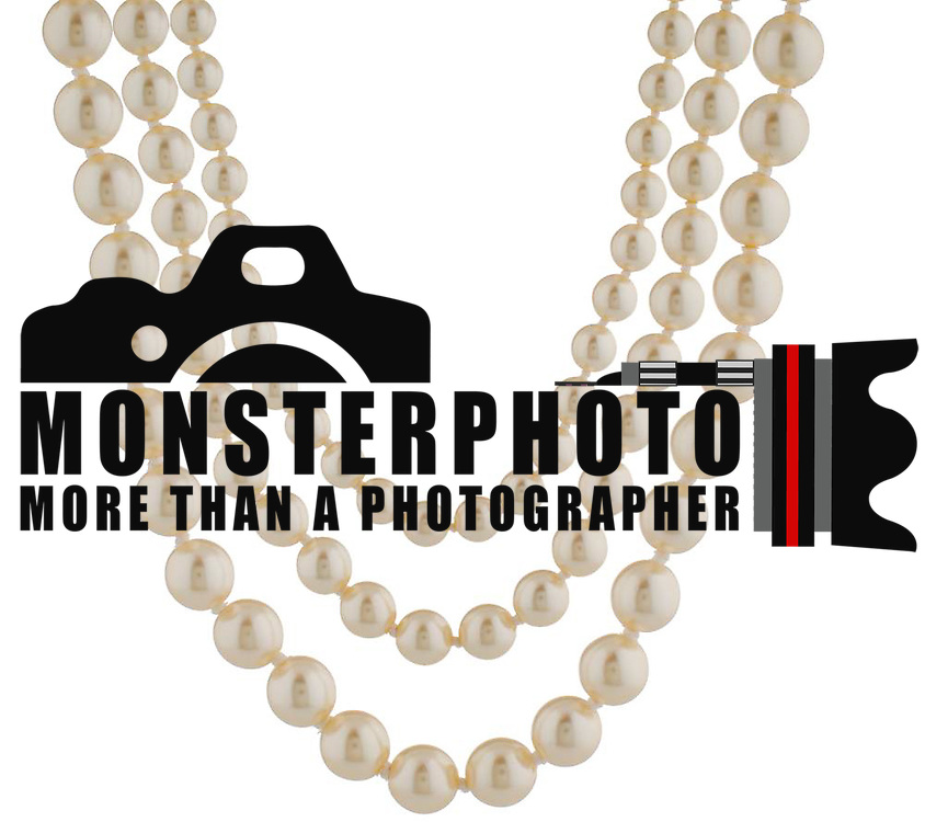 "The epitome of sophistication. Once a staple in Jacqueline Kennedy's wardrobe, this reproduction necklace gleams with three nesting strands of white simulated glass pearls. From the Jacqueline Kennedy Collection..Simulated pearls measure approximately 6.0mm and 8.0mm.Silvertone rectangular hidden box clasp.Inner strand measures approximately 20""L x 1""W.Box, romance card, and Manufacturer's Certificate of Authenticity.Made in USA"