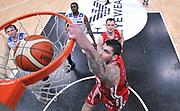 DESCRIZIONE : Beko Legabasket Serie A 2015- 2016 EA7 Emporio Armani Olimpia Milano - Acqua Vitasnella Cantu'<br /> GIOCATORE : Esteban Batista<br /> CATEGORIA : special schiacciata<br /> SQUADRA : EA7 Emporio Armani Olimpia Milano<br /> EVENTO : Beko Legabasket Serie A 2015-2016<br /> GARA : EA7 Emporio Armani Olimpia Milano - Acqua Vitasnella Cantu'<br /> DATA : 20/03/2016<br /> SPORT : Pallacanestro <br /> AUTORE : Agenzia Ciamillo-Castoria/R.Morgano