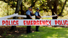 Auckland-Babies body found in Mona Park, Mangere