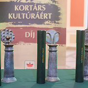 Erdelyi_Magyar_Kortars_Kultura_dijak