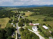 Sudbury, Vermont