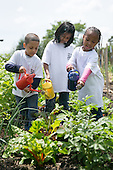 15.06.03 - NYBG School Gardening