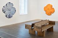 Nate Lowman - World of Interiors