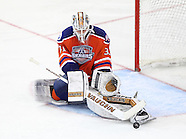 OKC Barons vs Charlotte Checkers - 11/22/2014